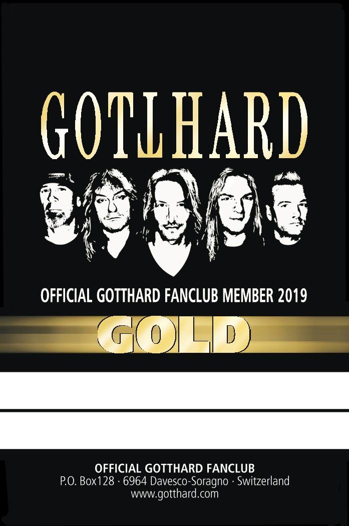 MC_2019_GOLD